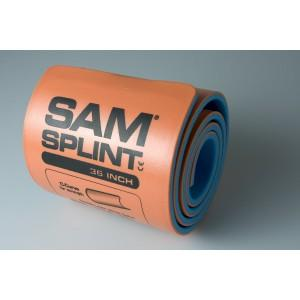 Sawyer SP934 SAM Splint 36 Inch
