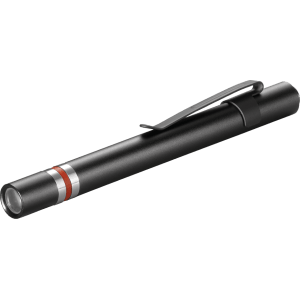 Coast A8R Rechargeable Inspection Penlight