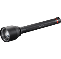 Coast HP314 Pure Beam Focusing 1060 Lumens