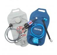 SP194 Sawyer 4 Litre Complete Water Purification System