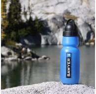 SP141 Sawyer Personal Water Bottle with Filter