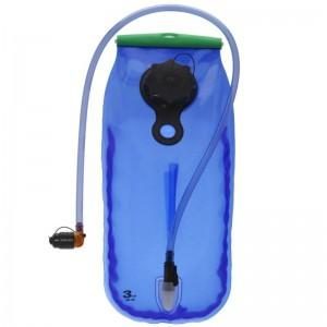 Source WXP LP - Low Profile Hydration System 3 Litre