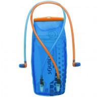Source Divide Hydration System 3 Litre