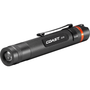 Coast G19 Inspection Beam Penlight
