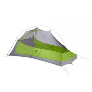 NEMO HORNET 2 PERSON ULTRALIGHT BACKPACKING TENT