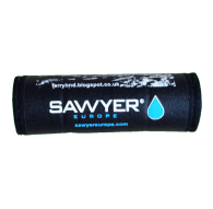 Sawyer Thermal Sleeve In Black