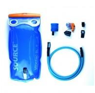 Source Ultimate Hydration System - 3L/105oz